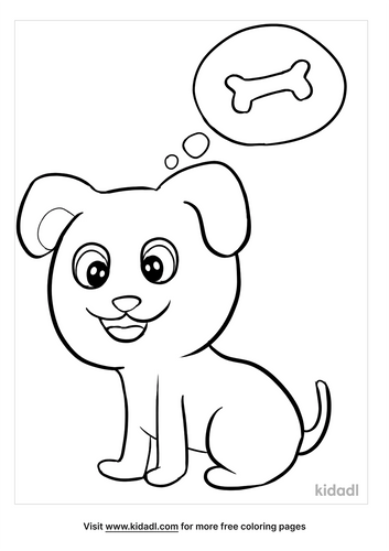 puppy coloring pages-3-lg.png