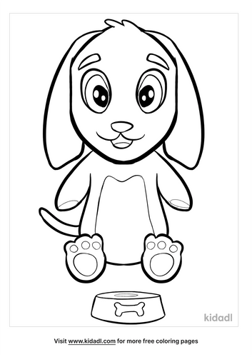 puppy coloring pages-4-lg.png