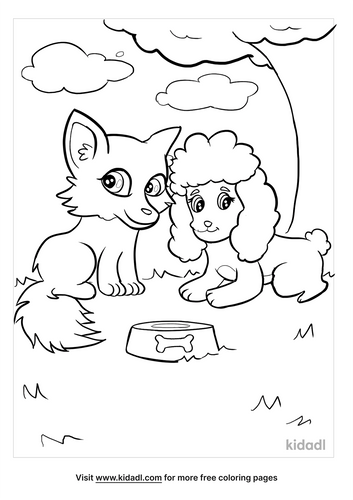 puppy coloring pages-5-lg.png