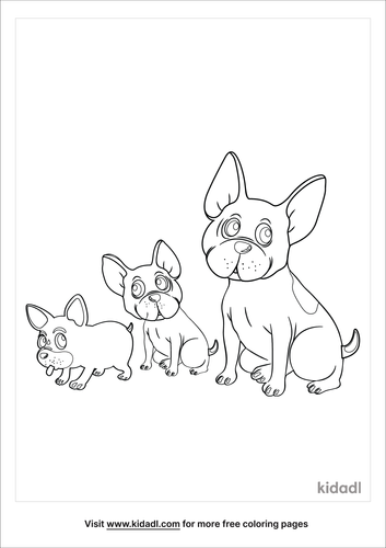 puppy-family-coloring-page.png