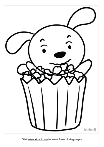 puppy-in-popcorn-coloring-pages.png
