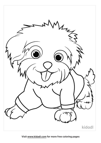 puppy-in-sweater-coloring-page.png