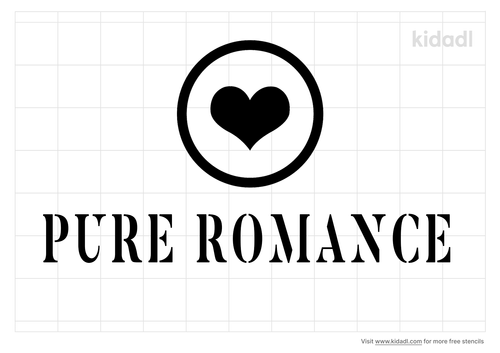 pure-romance-heart-stencil.png