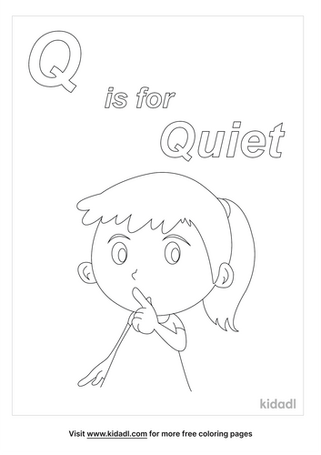 q-is-for-quiet-coloring-page.png