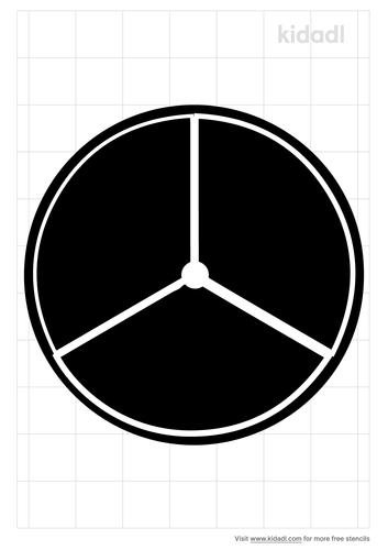 quarter-circle-stencil
