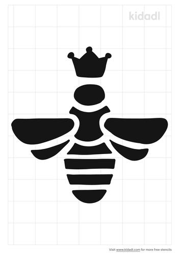 queen-bee-stencil.png