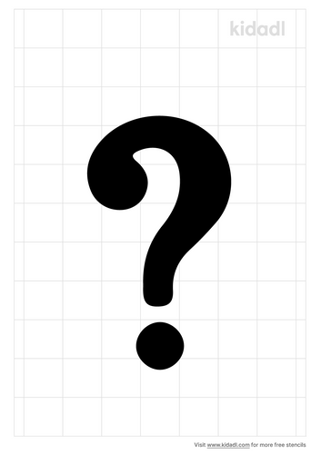 question-mark-stencil.png