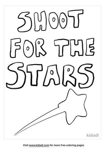 quote coloring pages-2-lg.png
