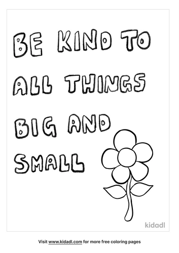 quote coloring pages-3-lg.png