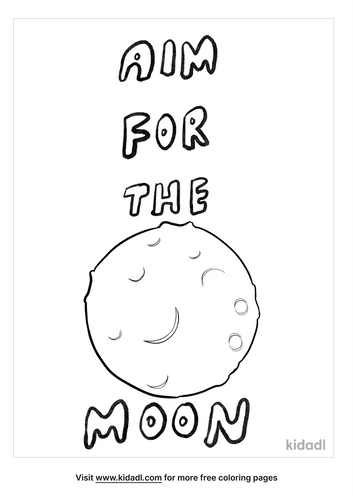 quote coloring pages-4-lg.png