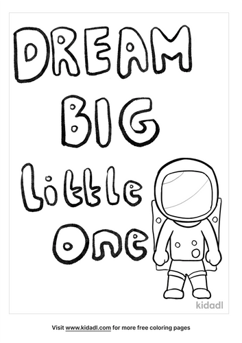 quote coloring pages-5-lg.png