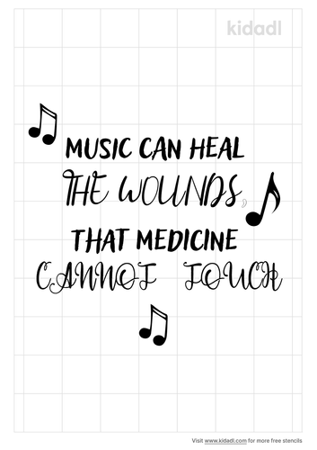 quotes-about-music-stencil.png