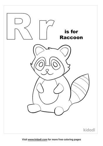 r is for raccoon coloring page-lg.jpg