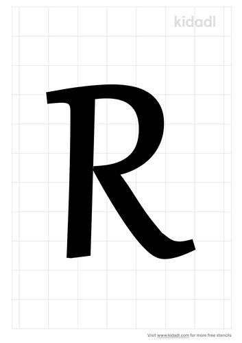 r-letter-stencil.png
