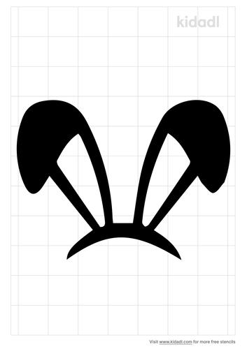 rabbit-ears-stencil.png