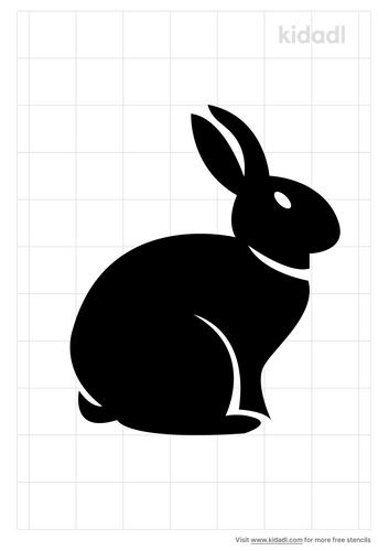 rabbit-stencil.png