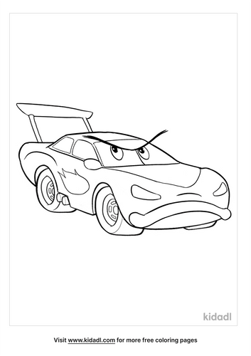 race car coloring pages-2-lg.png