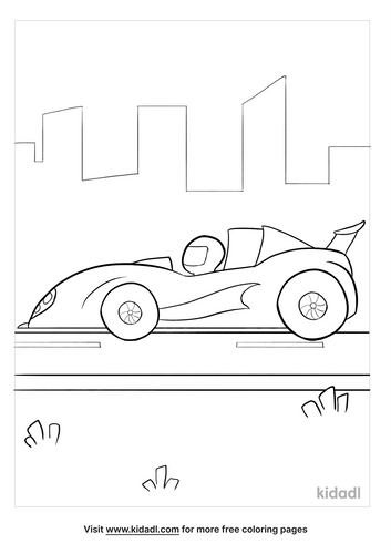 race car coloring pages-4-lg.png
