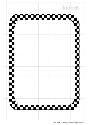 racing-border-stencil.png