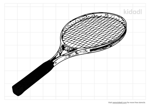 racket-stencil.png
