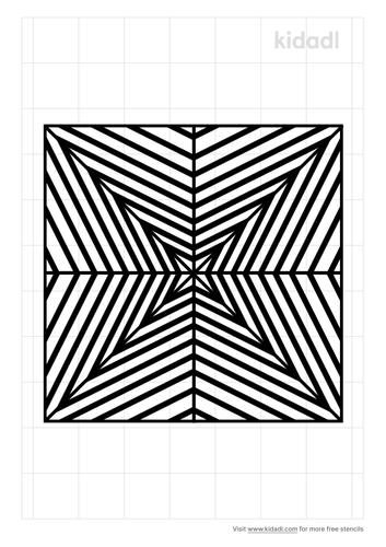 radiating-star-stencil.png