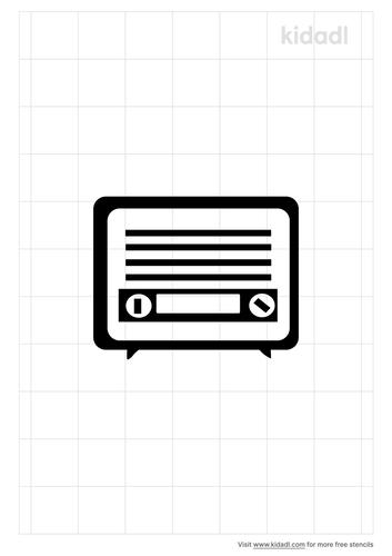 radio-stencil.png