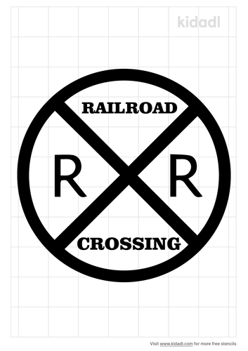 railroad-crossing-letters-stencil.png