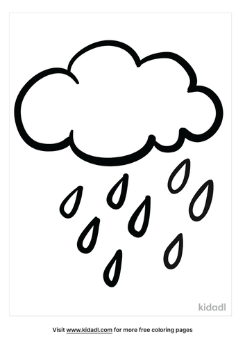 rain-coloring-page.png