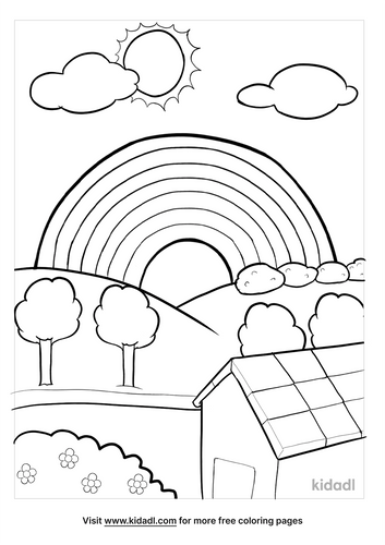rainbow coloring page-2-lg.png