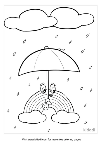 rainbow coloring page-4-lg.png
