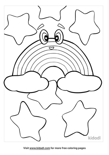 rainbow coloring page-5-lg.png