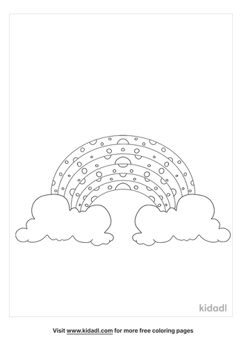 rainbow-with-blotter-dots-coloring-page.png