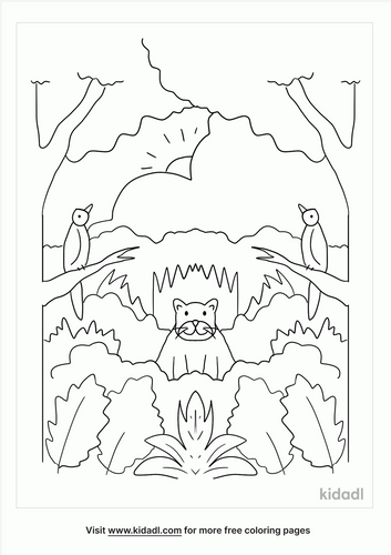 rainforest-coloring-page.png
