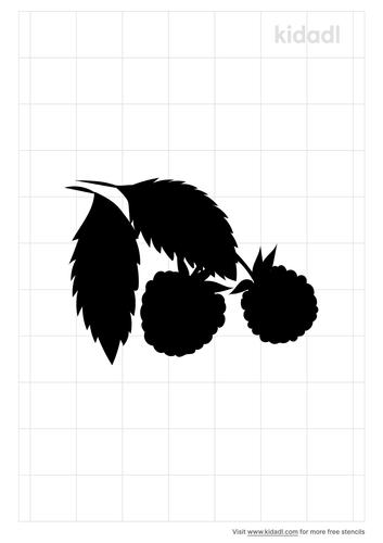 raspberry-stencil.png