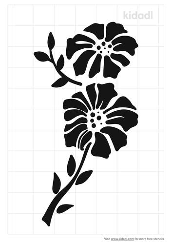 raster-flower-stencil.png