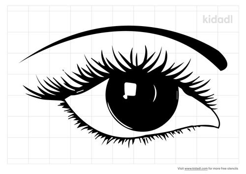 realistic-eye-stencil.png