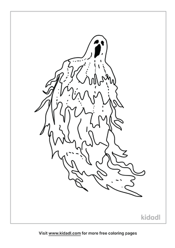realistic-ghost-coloring-page.png