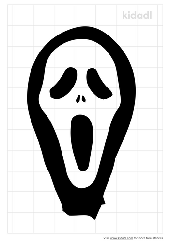 realistic-ghost-stencil.png