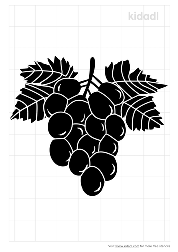 realistic-grapes-using-grape-stencil.png