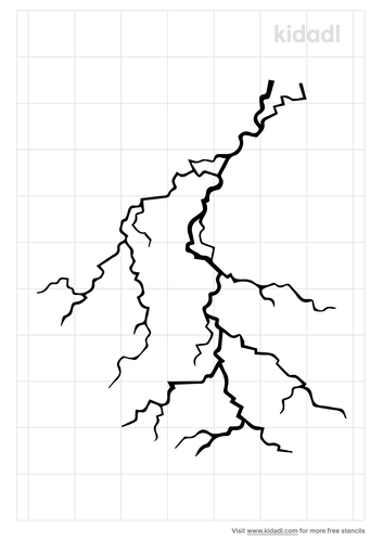 realistic-lightning-bolt-stencil.png