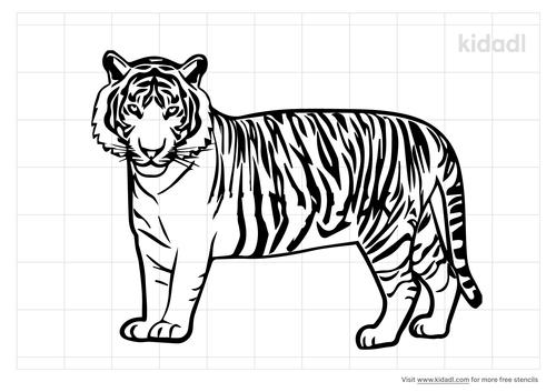 realistic-tiger-stencil.png