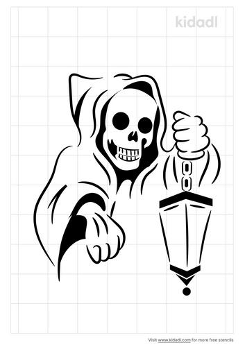 reaper-lantern-stencil.png