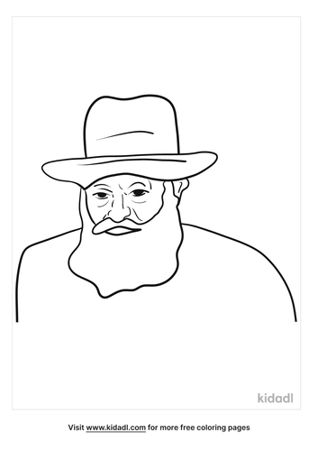 rebbe-coloring-pages.png