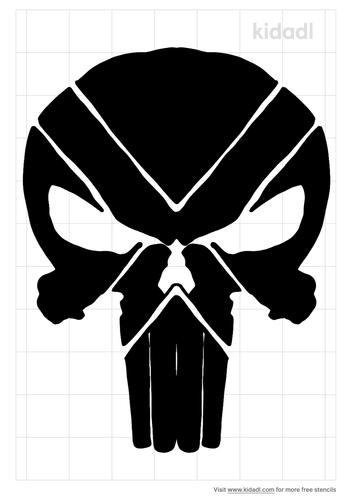 rebel-skull-stencil.png