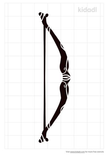 recurve-bow-stencil.png