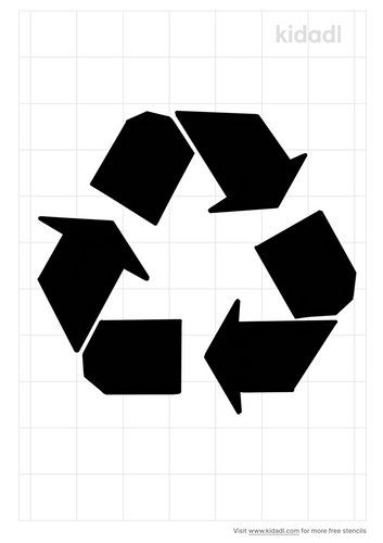 recycle-stencil.png
