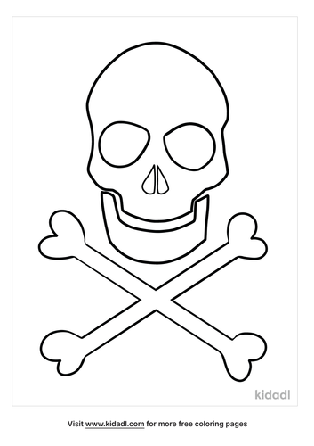 red-skull-coloring-pages-1-lg.png
