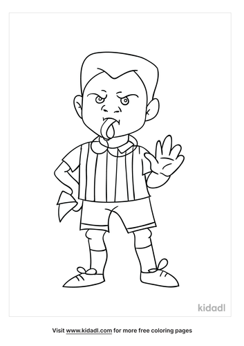 referee-blowing-whistle-coloring-page.png