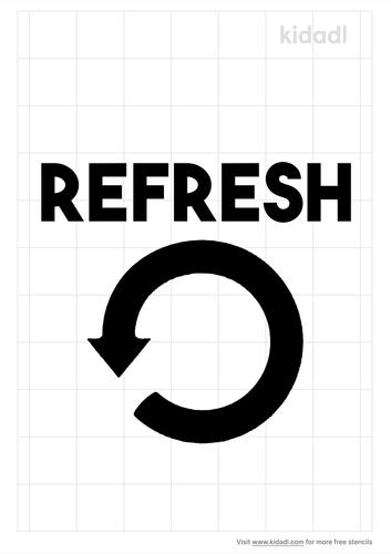refresh-stencil.png