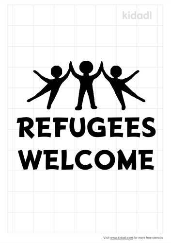 refugees-welcome-stencil.png